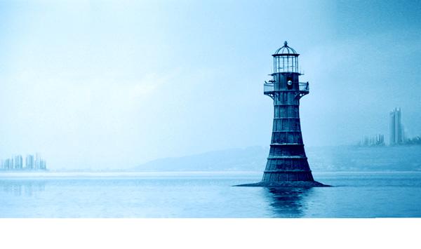 素材分类: 自然风景所需点数: 0 点 关键词: 唯美谧静河畔风光,湖水