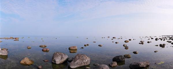 宽幅风景_素材中国sccnn.com