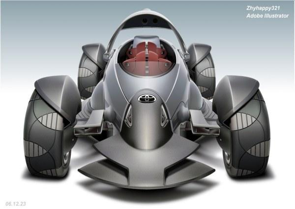未来汽车发展趋势,未来汽车发展趋势论文,未来汽车科幻画图高清图片