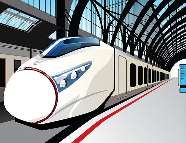 素材 动力火车/动力火车...