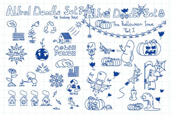 0 点 关键词: 圆珠笔画的卡通矢量素材卡通,环保,可爱,手绘,地球