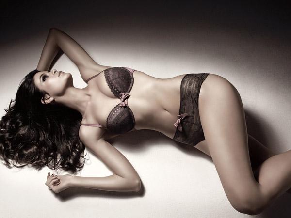 模特局部高清人体写真_性感女人,国外美女,国际女模特,金发女郎,人体艺术,广告美女图片,高清