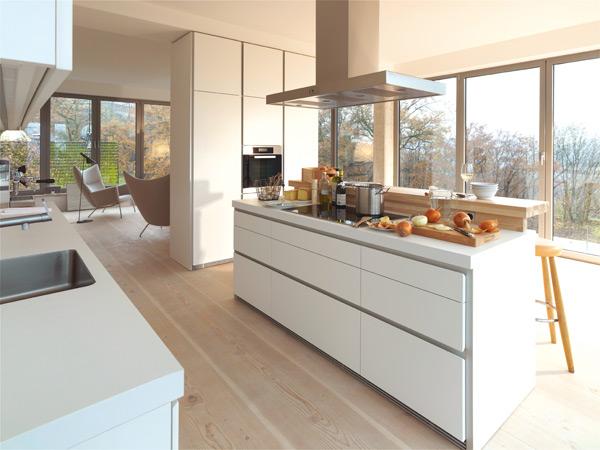 关键词: 厨房高清图片,厨房装修图片,厨房装修效果图,欧式风格,家居