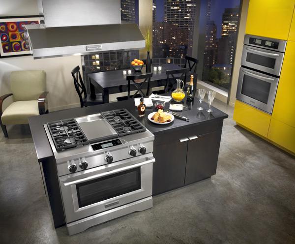 0 点 关键词: 厨房高清图片,厨房装修图片,厨房装修效果图,欧式风格