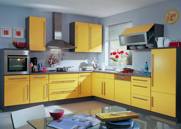 现代厨房效果图1_家居空间 - 素材中国_素材cnn