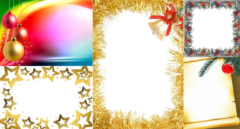 Christmas poster templates insrenterprises christmas poster templates pronofoot35fo Gallery
