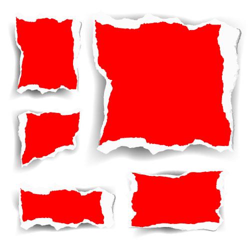 Cara Membuat Desain Spanduk  Banner HUT Kemerdekaan RI ke 74