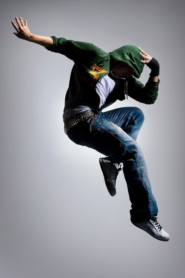 how does hip hop effect teenages Hip hop has been completely modified into a genre of there are many ways hip hop can affect a person, but, for this post, i when you sign up for medium.