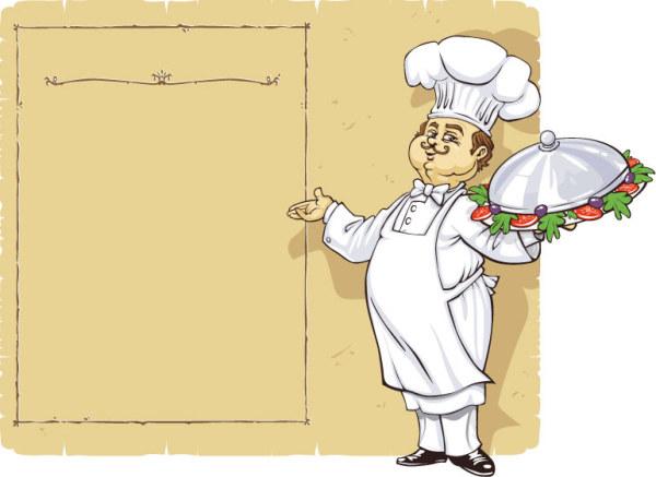 幼儿园厨房管理制度图片装饰素材免费下载-千