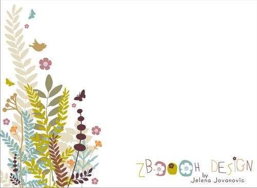 关键词: 简约花朵叶子图案,花朵,叶子,ai格式 下载文件 特别说明:本