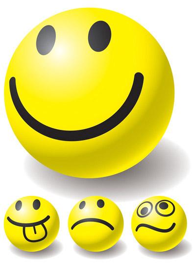 0 点 关键词: 圆形3d表情矢量素材,表情,圆球,笑脸,图标,矢量素材图片