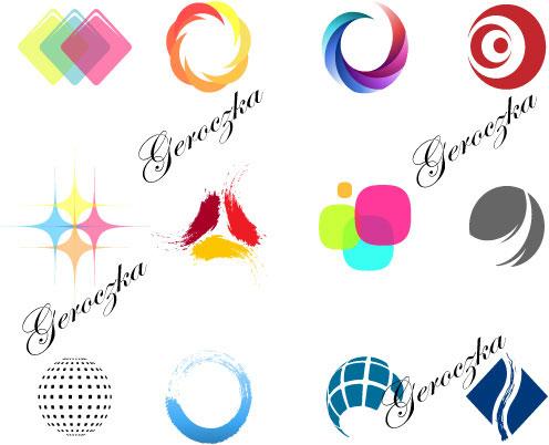 logo logo 标志 设计 矢量 矢量图 素材 图标 496_402