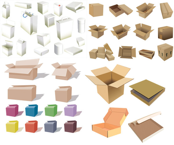Ō�装箱和纸盒 Ǵ�材中国sccnn Com