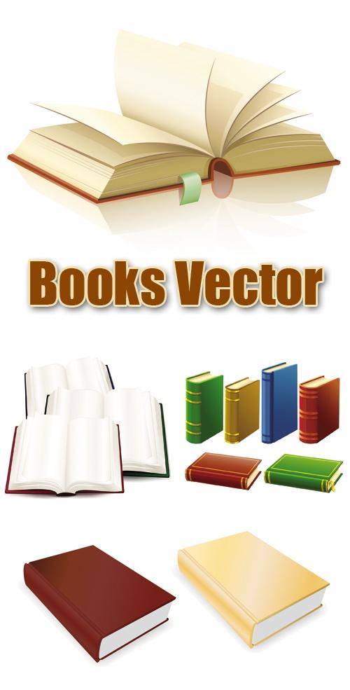 各式图标所需点数: 0 点 关键词: 书本矢量素材,书刊,书本,本子,课本图片