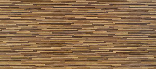 木纹高清图片2_素材中国sccnn.com