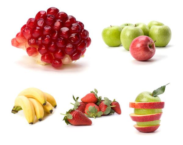 水果高清图片