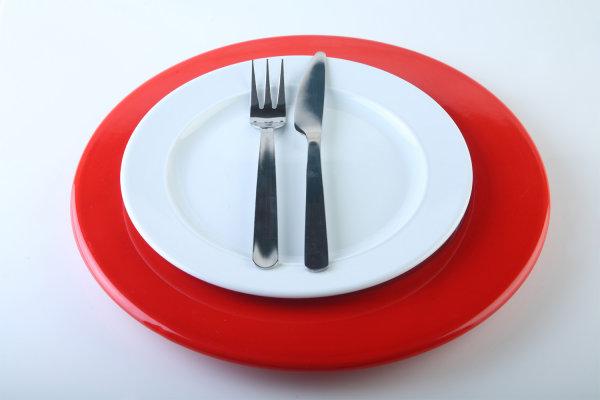 西餐餐具图片3