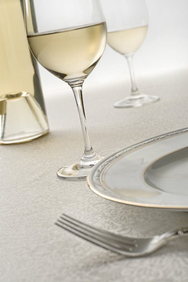 西餐餐具图片4