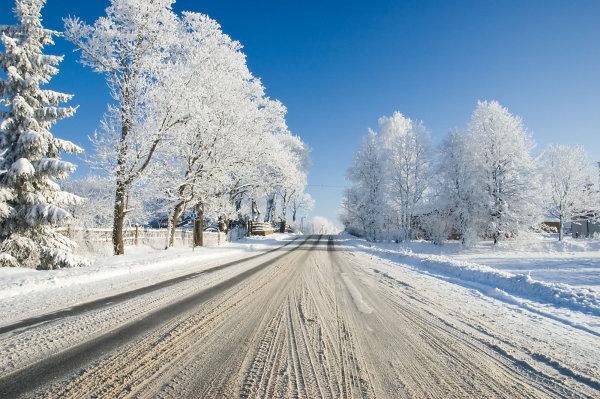 自然风景所需点数: 0 点 关键词: 冬季景观高清图片—4,景观,风景