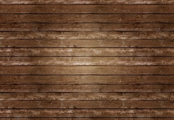 素材分类: 背景底纹所需点数: 0 点 关键词: 木板木纹高清图片,木板