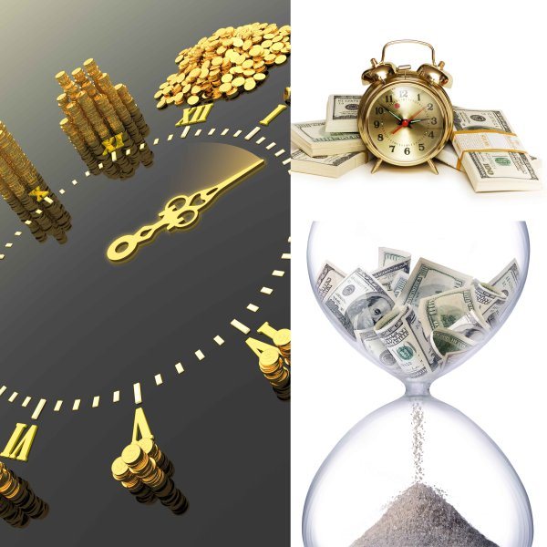 时间_时间就是金钱3