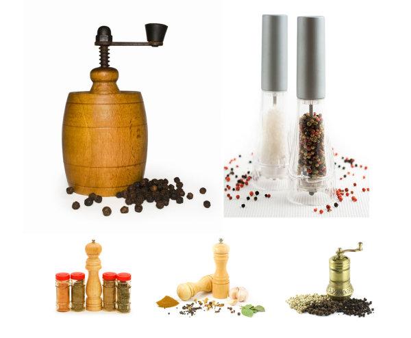 香料搅拌器