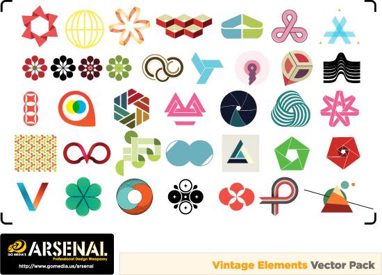 logo logo 标志 设计 矢量 矢量图 素材 图标 550_397
