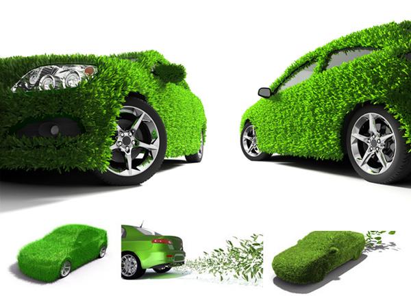 环保汽车高清_素材中国sccnn.com : 2015 素材 : すべての講義
