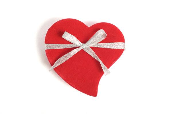 Valentine's day gift box 4