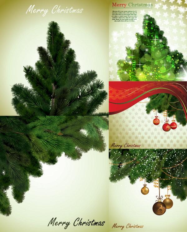 0 点 关键词: 圣诞树局部矢量素材,圣诞节,圣诞树,松树,松树叶,挂球