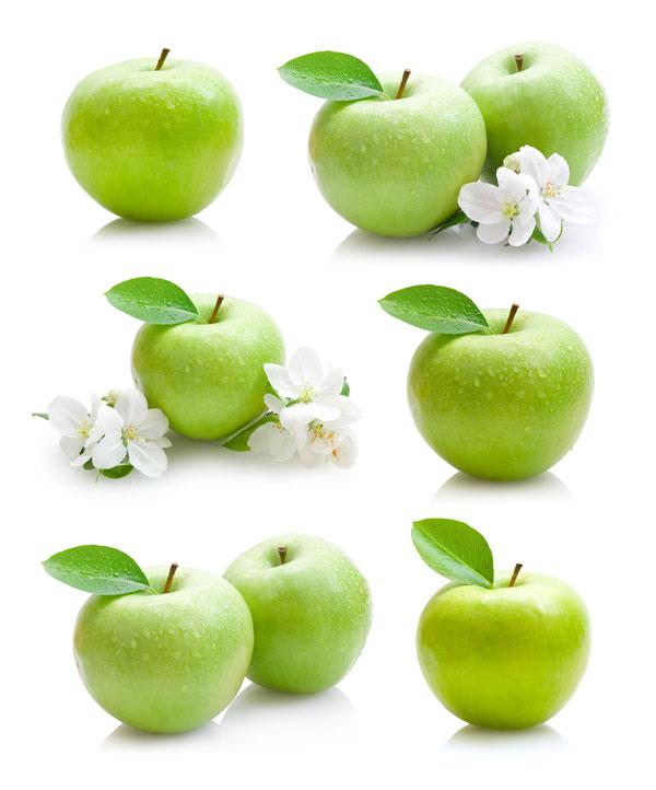 青�iZ_青苹果04