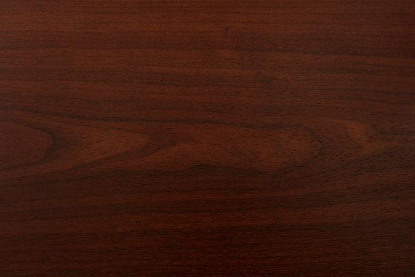 木板背景2