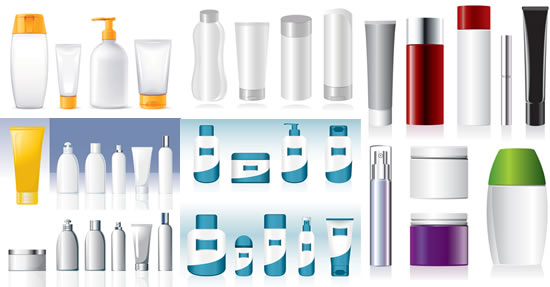 大小设计:画布包装设计所需点数:0点关键词:化妆品矢量包装设计ui素材ps瓶子分类时图片