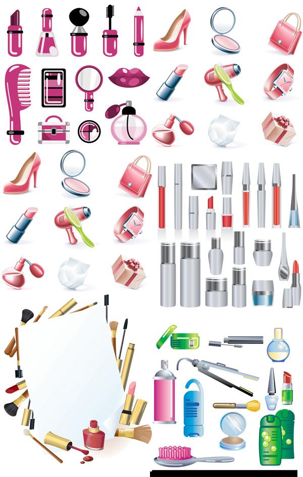 """日常化妆品 日常化妆品_素材中国sccnn.com """">   注册   登录  """