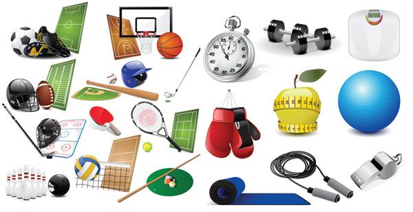 - Sport loisir equipement ...