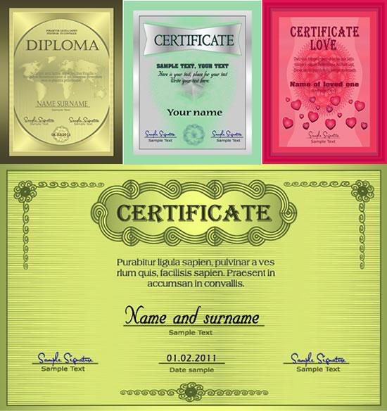 Fashion Design Diploma Online