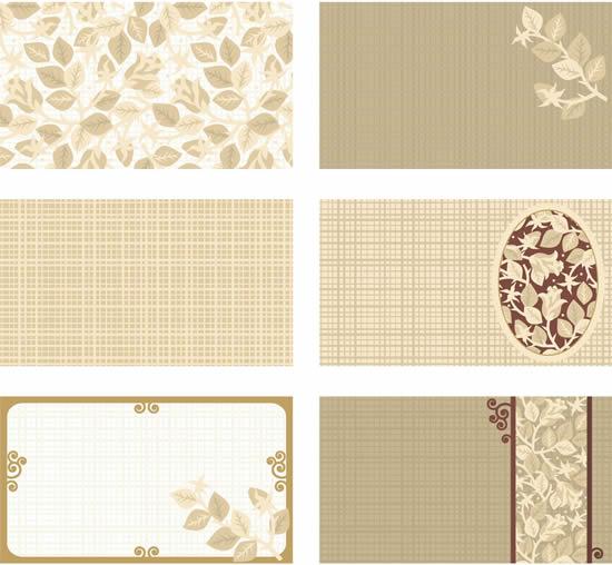 关键词: 花卉纹样网格布艺背景矢量图,花卉纹样,网格布艺,背景,花纹