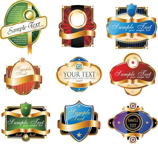 logo 标签 标识 设计 矢量 矢量图 素材 图标 550_501