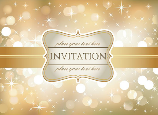 Software To Design Invitations with best invitation design