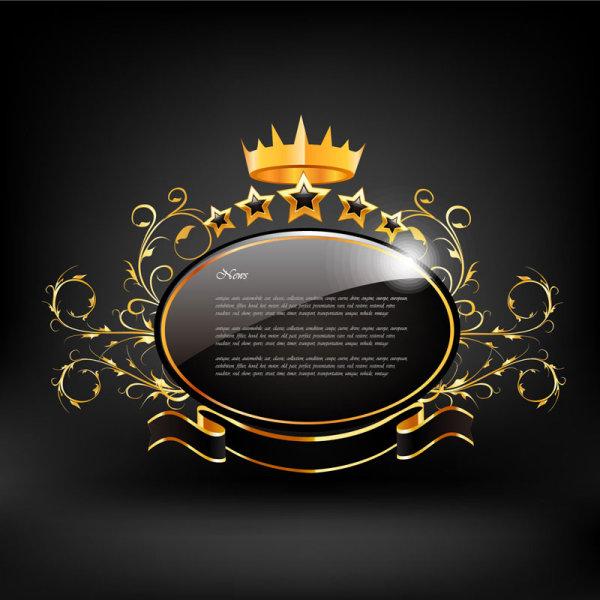 0 点 关键词: 精美欧式标签矢量素材,精美,欧式,标签,丝带,王冠,星星
