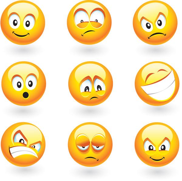 搞笑QQ表情喝酒表情去大全包的图片图片