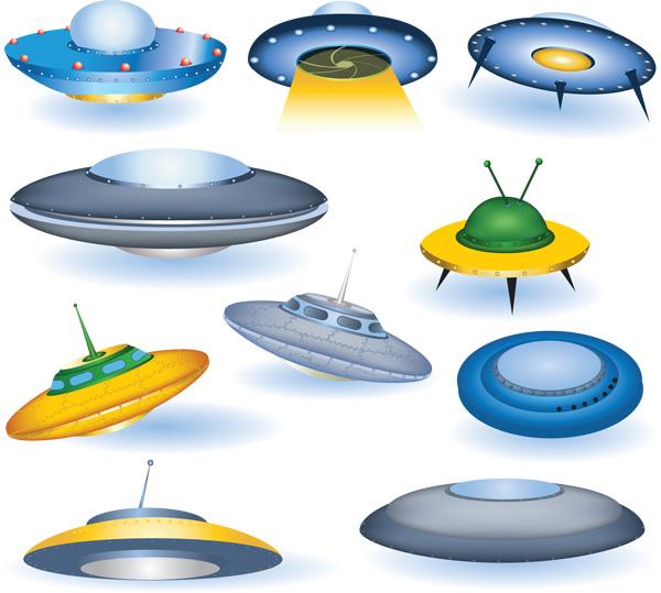 0 点 关键词: ufo飞碟设计矢量图,ufo,飞碟设计,太空飞行器,宇宙飞