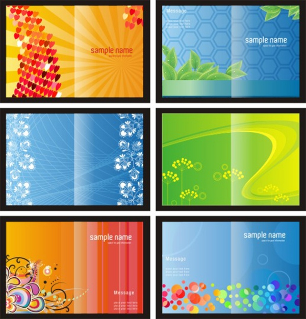 平面广告所需点数: 0 点 关键词: 绚丽书籍封面矢量图,花纹,可爱