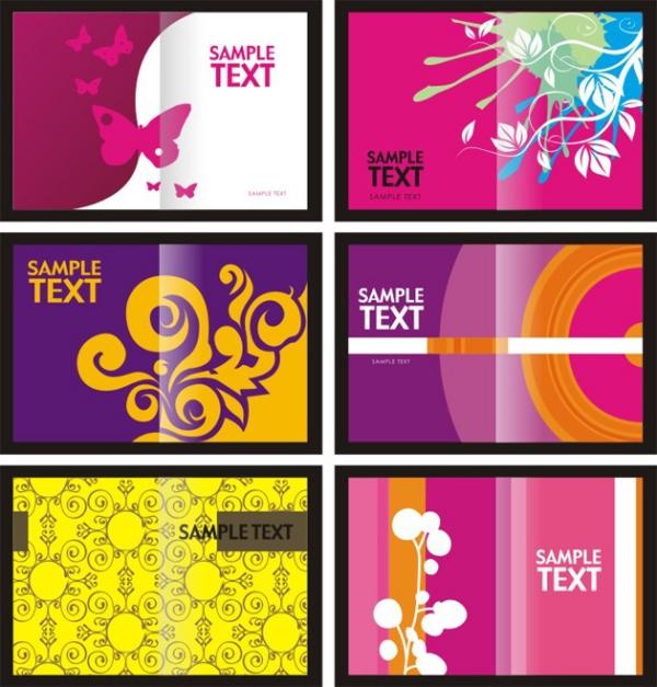 素材分类: 平面广告所需点数: 0 点 关键词: 广告设计封面矢量图,欧式