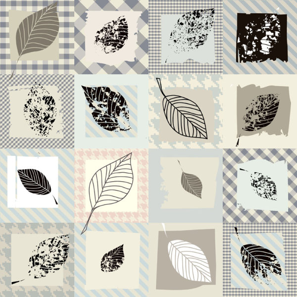 patterns wallpaper