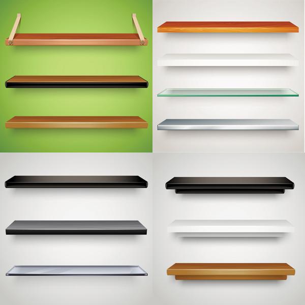 关键词: 展台展示矢量素材,展览,展台,展板,展示,玻璃,木板,水泥