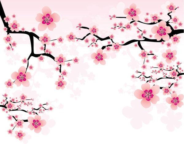 0 点 关键词: 精美梅花矢量素材,精美,梅花,花瓣,鲜花,花蕊,矢量素材图片