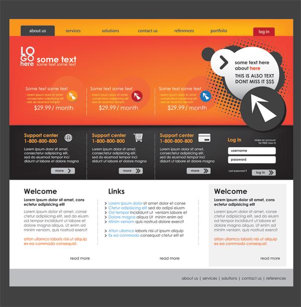 Image Result For Home Design Websites D