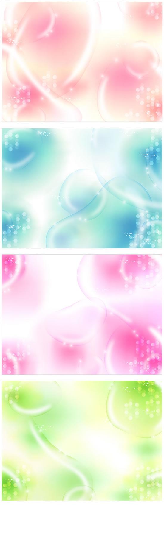 0 点 关键词: 透光泡泡幻彩斑点背景,,透光泡泡,幻彩斑点,背景,唯美