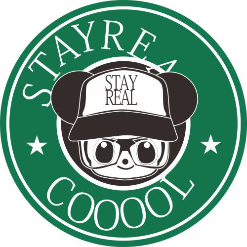 STAYREAL小鼠